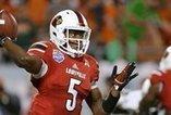 NFL Network: Kurt Warner on QB's | Fantasy Football | Scoop.it