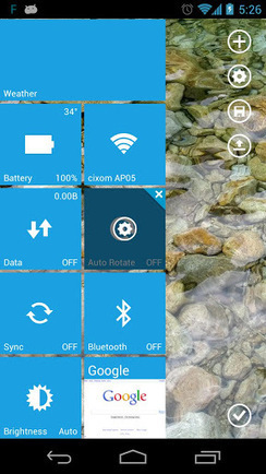 Real Widget v1.0.7 (paid) apk download | ApkCruze-Free Android Apps,Games Download From Android Market | download | Scoop.it