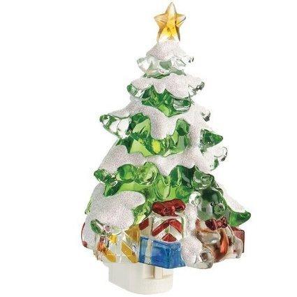 Christmas Bubble Night Light   WebNuggetz.com   Children's Educational Toys   Scoop.it