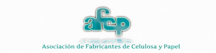 (ES) (EN) (FR) (PT) - Glosario | Asociación de Fabricantes de Celulosa y Papel | Glossarissimo! | Scoop.it