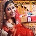 Indian Wedding Dresses For Women | Women's Favourite | Scoop.it