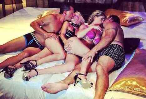 cap d agde swingerclub sexstory kostenlos