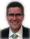 Thomas Dagommer (ESSCA 2002) nommé Directeur marketing de Citroën et DS France | Actualités ESSCA | Scoop.it