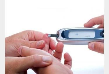 10 Technologies Changing Diabetes Care | Realms of Healthcare and Business | Scoop.it