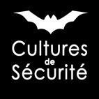 Enquête nationale sur les liens entre conformités réglementaires et certifications en SST | santé et sécurité au travail | Scoop.it