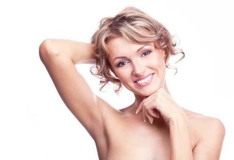 Timeline Photos - Laser Hair Removal,Delhi   Facebook   Hair and Skin   Scoop.it
