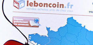 Et si vous trouviez votre prochain emploi sur Leboncoin.fr ?   Recrutement et RH 2.0 l'Information   Scoop.it