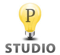 Studio by Purdue University | It's All Social | Scoop.it