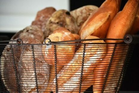 """Informe sobre el pan. """"Mitos y realidades""""   PãstryRevolution   Horno de Pan   Scoop.it"""