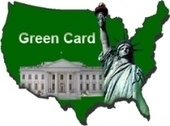 Employment Based US Green Card Application Can Be Filed Earlier | Immigration Visa Processing | Scoop.it