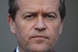 Audit report 'written by big business, for big business', says Bill Shorten | It Comes Undone-Think About It | Scoop.it