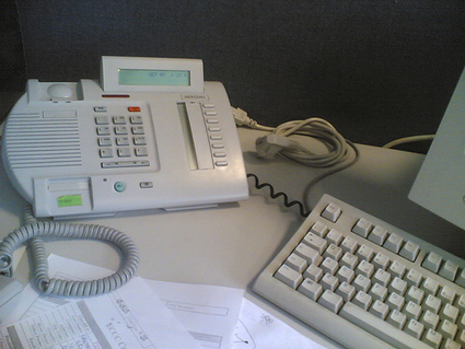 Perdere il lavoro: come superarlo | Ansia, panico e paure... | Scoop.it