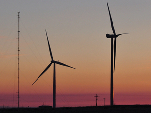 Wind power credit stalls in Senate, again | Local Economy in Action | Scoop.it