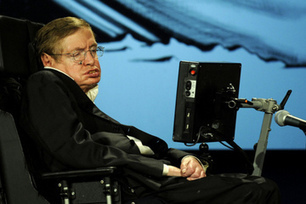 Stephen Hawking Thinks These 3 Things Could Destroy Humanity | Mathematics learning | Scoop.it