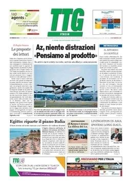Il turismo conquista internet: arriva il dominio .vacation | ALFREDO CAPURSO - Tecnico del Turismo | Scoop.it