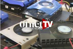 Comment sauver un disque dur endommagé ? (Vidéo) | Informatique | Scoop.it