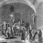 La invención de la brujería en la Edad Moderna   Anatomía de la Historia   Secretos de la edad media   Scoop.it