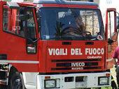 Condominio Reggio Calabria: Macerata. Rottura del tubo di scarico, salva condominio da disastroso incendio   Condominio Reggio Calabria   Scoop.it