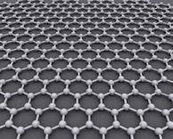 Technology4Change : Graphene based solar cells | T4C Technologies | Scoop.it