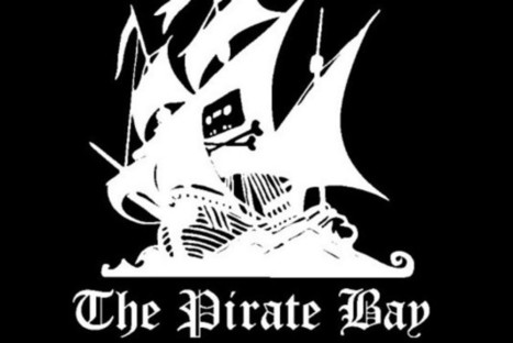 The Pirate Bay devient le plus gros site de streaming illégal au monde | Contenu pour mon Blog | Scoop.it