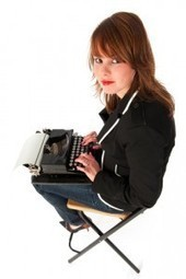 What print copywriters need to know about SEO copywriting | Content Guidelines | Scoop.it