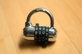 3 simples pero efectivas maneras de proteger tu privacidad online | Cristian Monroy | #Biblioteca, educación y nuevas tecnologías | Scoop.it