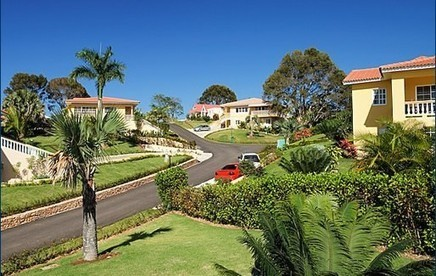 Home - DREAM VACATION RD   Dream Vacation Rentals   Scoop.it
