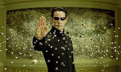 10 Screenwriting Mistakes To Avoid via THE MATRIX RELOADED - ScriptShadow | Screen Right (Screenwrite) | Scoop.it