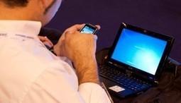 Una nueva generación de medios sociales podría inquietar a Facebook|La vuelta al mundo TIC de Francis Pisani | World of Social Media | Scoop.it