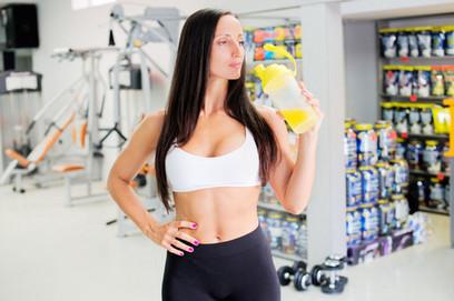 Australia set to warn athletes off food supplements - NutraIngredients.com   Sports Ethics: De Freitas, A.   Scoop.it