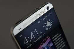 HTC's One: At long last, the best smartphone is an Android phone (review) | Nerd Vittles Daily Dump | Scoop.it
