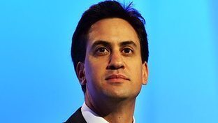 BBC Radio 4 - What Does Ed Miliband Really Think? | POLITICAL PARTIES | Scoop.it