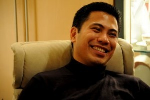 Filipino baritone shines in German opera scene | VERA Files | OperaMania | Scoop.it