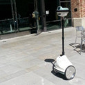 Who needs work-life balance when you can have a robot? - The Week Magazine | projet.SF | Scoop.it