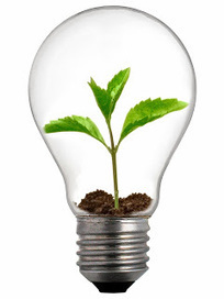 Criterion Lighting System: An Energy Efficient Solution | Resource Efficiency | Scoop.it