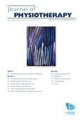 Les prétensions du K Taping revues dans la lombalgie chronique | Douleur(s) et kinésithérapie | Scoop.it