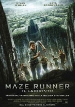 Maze Runner- Il Labirinto | Week NewsLife | Scoop.it