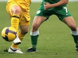 Árbitro de fútbol asesina a jugador y es descuartizado por hinchas ... | Deporte | Scoop.it