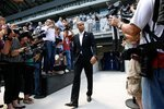 Soccer's Thierry Henry Relishes the New in New York | French Connection | Scoop.it