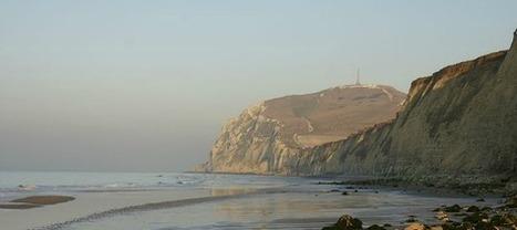 Le bassin minier du Nord-Pas de Calais, 38ème site reconnu par l ... | Généalogie et histoire, Picardie, Nord-Pas de Calais, Cantal | Scoop.it
