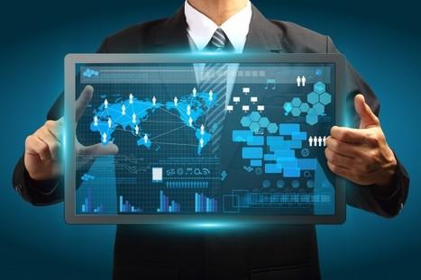 Bien choisir votre outil de social media monitoring | Marketing 2.0 | Scoop.it