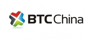 After overtaking the US as the world's largest Bitcoin exchange, BTC China gets $5 million funding | multichannel payments | Scoop.it
