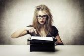 monteverdelegge: Come scrivere senza sforzi il vostro romanzo personale (versione beta italiana) | Il mondo della letteratura | Scoop.it