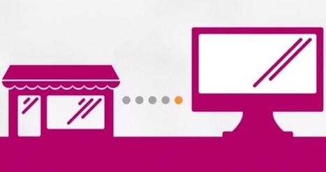 [Finance] 5 mois après sa création, Unilend annonce une levée de fonds de 1 million d'euros - Maddyness | Unilend | Scoop.it