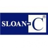 The Sloan-C Advanced Online Teaching Certificate | The Sloan Consortium | iEduc | Scoop.it