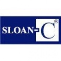 Grade Change: Tracking Online Education in the United States, 2013 | The Sloan Consortium