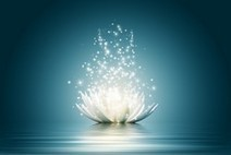 Comment trouver le bonheur et la paix | zenitude - toucher bien-être strasbourg | Scoop.it