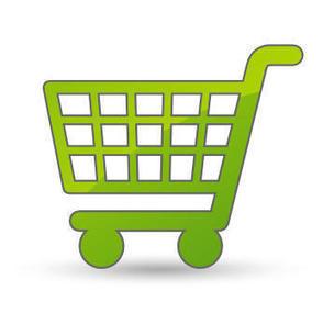 Info-Ecommerce.fr | New Tools | Scoop.it