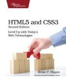 HTML5 and CSS3, 2nd Edition - PDF Free Download - Fox eBook | 1st topic | Scoop.it