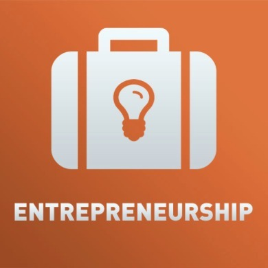 25 tips by entrepreneurs for entrepreneurs | CAEXI Expertises | Scoop.it
